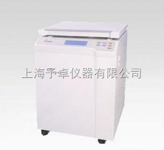 上海予卓仪器有限公司