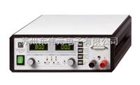 德国EA实验室直流电源EA-PS 9000 系列