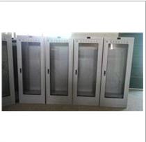 ST配电室安全工具柜厂家 变电站安全工具柜价格