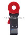 ETCR2100E+ETCR2100C+钳形接地电阻测试仪