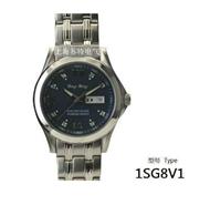 手表式近电报警器1SG8V1