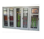 ST電力安全工具柜價格 智能除濕安全工具柜