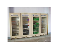 ST電力安全工具柜