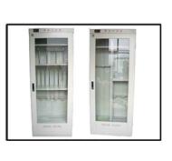 ST普通電力安全工具柜子