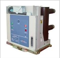 ZN63M-12系列户内高压永磁真空断路器