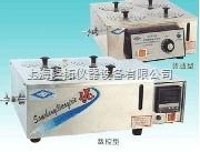 供应SSY-H2不锈钢恒温水浴锅,普通型不锈钢恒温水浴锅