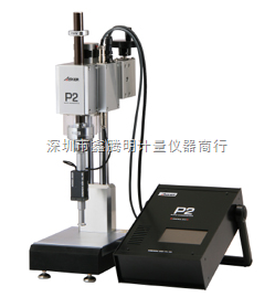 日本ASKER硬度计 P2-D型 硬质橡胶硬度计