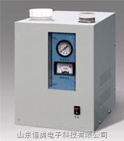 氮空一体机 三气发生器