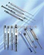 進口微量進樣針,各種類型微量進樣針
