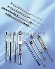 SGE进口微量进样针,各种类型微量进样针