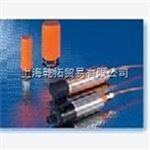 -德国爱福门电容式传感器,RV6140