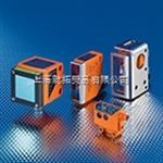 -原装德国IFM光纤放大器,SI5010