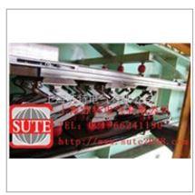 裸導體滑觸線系統