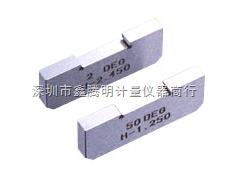 日本ASKER硬度计 50DEG H-1.250型 A型硬度计校正仪 荷重检查器