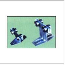 电缆滑轨滑车配件