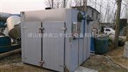CT-C-II二手CT-C-II热风循环烘箱厂家供应