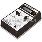 kyoritsu5402DKEW 5402D漏电开关测试仪