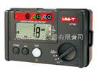 UT582开关测试仪UT582漏电开关测试仪