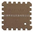 Elcometer 154Elcometer 154 湿膜梳