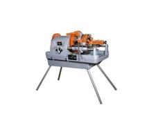 Z1T-R4Z1T-R4电动切管套丝机