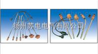 SDDJR揚州丝瓜污版app下载汽輪機螺栓電加熱器
