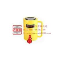 RSC-20150长型液压千斤顶