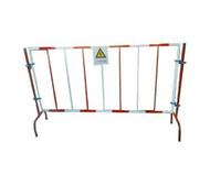 组合式安全护栏 WL-B