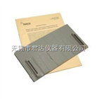 Elcometer表面焊缝比较板Elcometer表面焊缝比较板