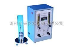 IMSYZ2000型数字式氧指数测定仪