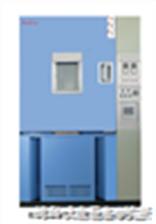 GDW-1000高低溫試驗箱