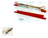 HXPnR-H单极H型铜膨胀段(伸缩节)