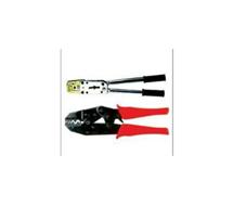 SMG-16型机械式电缆压接钳