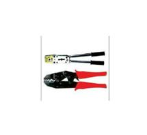 SMG -240型机械式电缆压接钳