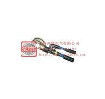 HT-131L-C 液压压接钳(整体C型)