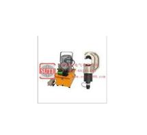 EHT-131H 电动液压钳(开口行程42mm)