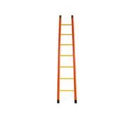 ST絕緣圓管單梯