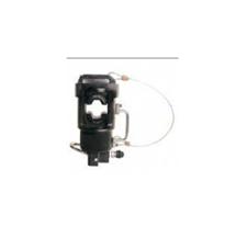 CO-60S大吨位压接机