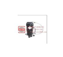 EP-60S 送电线路分体式液压压接机
