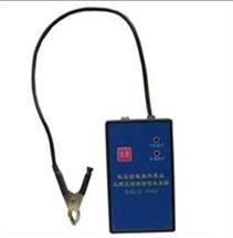 DJQ-II系列电容型验电器外置式工频检测装置