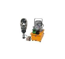 EHT-400U 电动液压压接钳