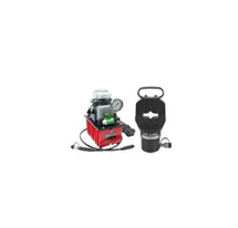 ESCO-630A 电动液压压接钳