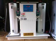 铁岭饮用水消毒设备出厂说明