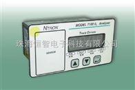MODEL 7100氧化锆分析仪