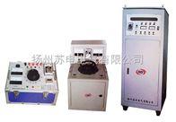 SD-KZX(T)型控製箱(台)價格