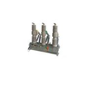 ZW32-12户外交流高压真空断路器
