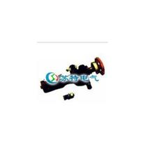 特价销售FPK手动坡口机/FPK电动坡口机