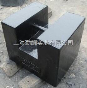 校验1000kg铸铁砝码,大批量供应M1等级砝码,可代为检定
