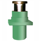YHQ245系列气液缓冲器