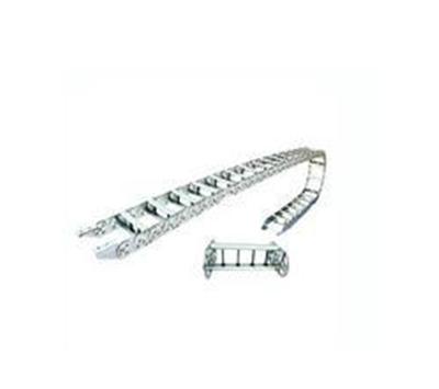 TL 65型钢铝拖链