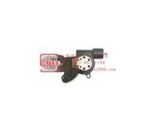 DDQ30AS 型插电式切刀